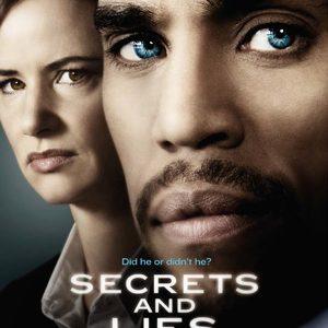 C'era Una Volta, Quantico e Secrets & Lies