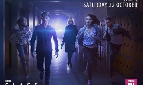 In arrivo The Vampire Diaries 8.0 e Class 1.0