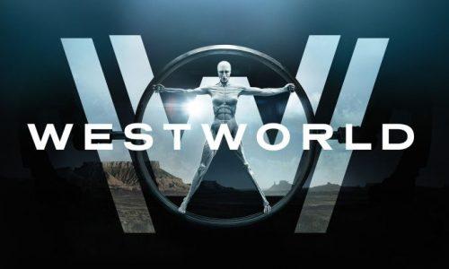 Jonathan Nolan torna in TV con Westworld