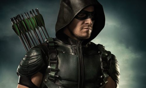 Arrow: La colonna sonora della stagione 4