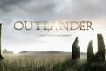 ...Da Outlander arriva Il mio Nome è Jamie