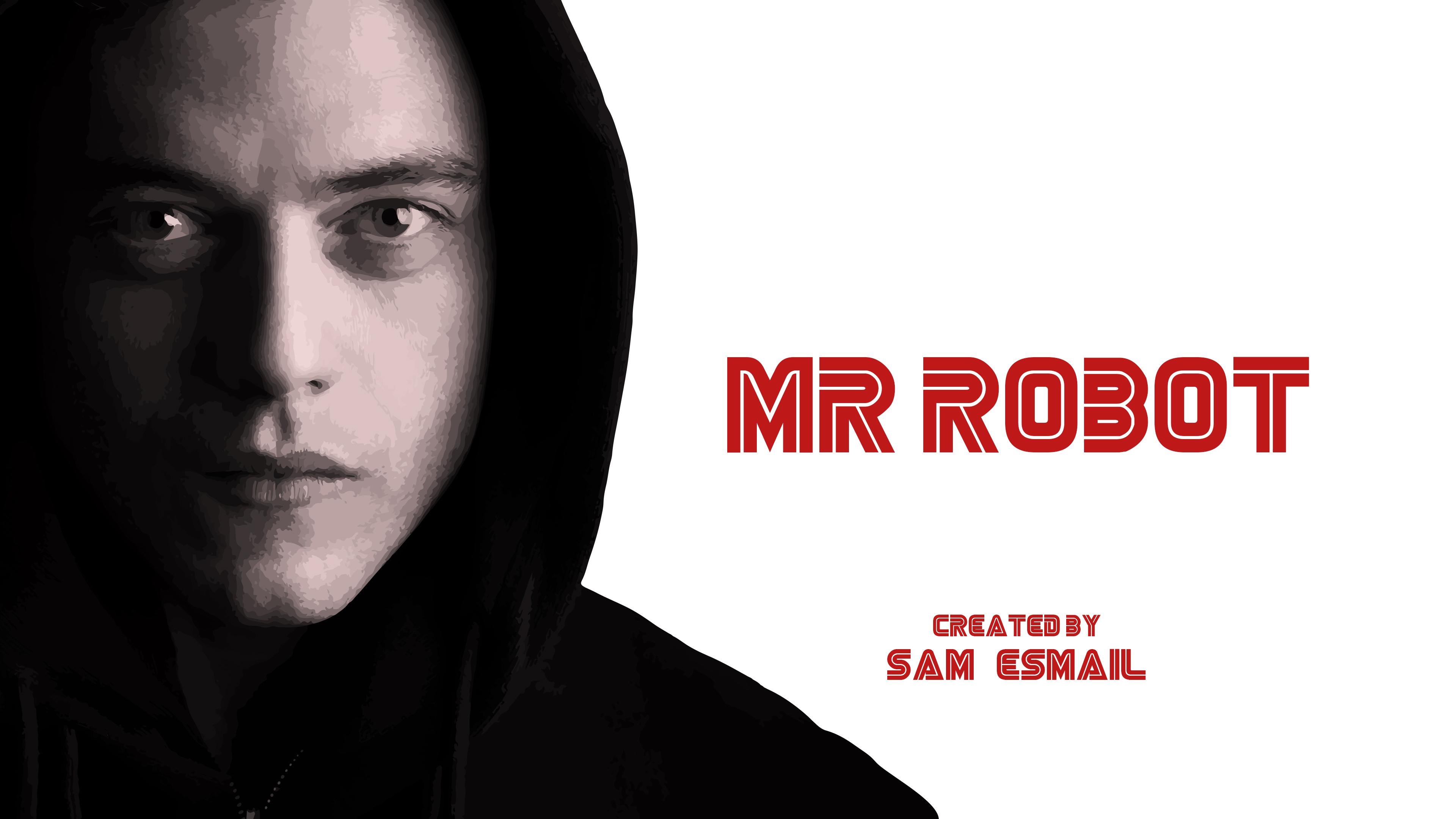 Mr. Robot di ritorno in Italia con la stagione 2