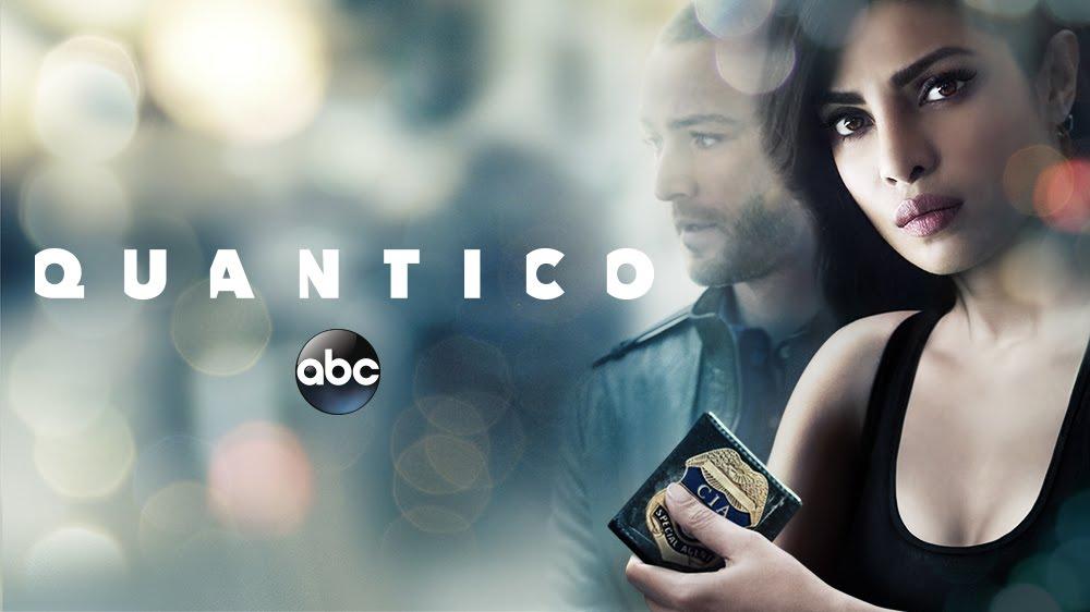 Quantico: Riparte lo show terroristico di ABC