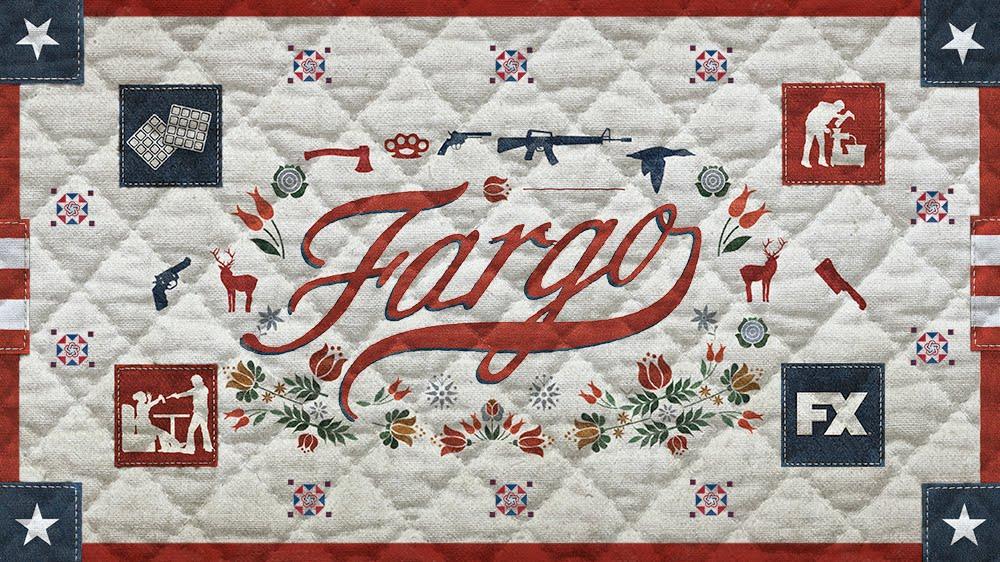 Fargo: Tra musica e nuovi episodi!