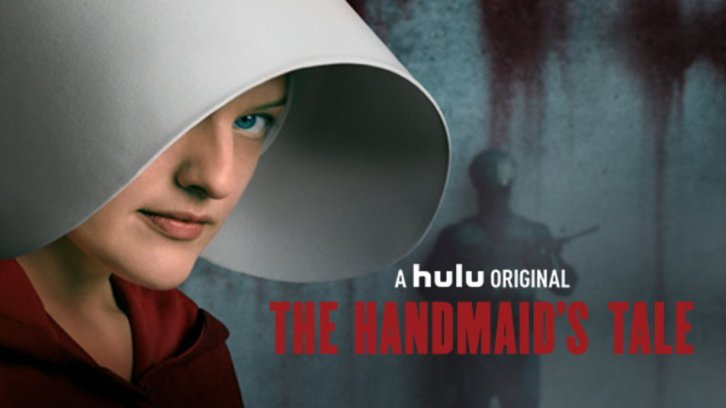 The Handmaid's Tale in arrivo su Hulu