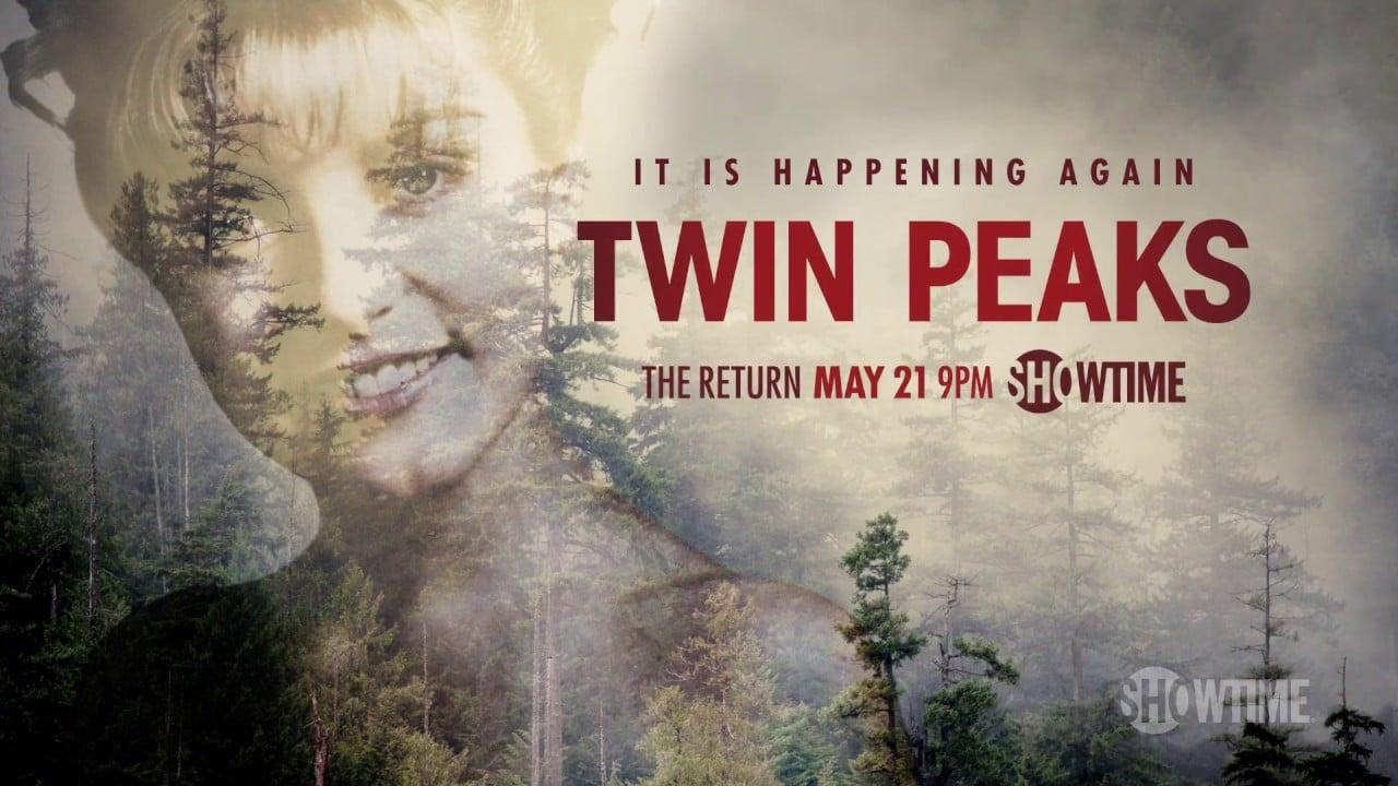 I più attesi in TV nel 2017: Twin Peaks