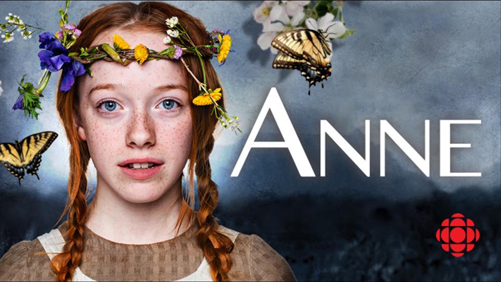 Nuovi debutti TV: Chiamatemi Anna