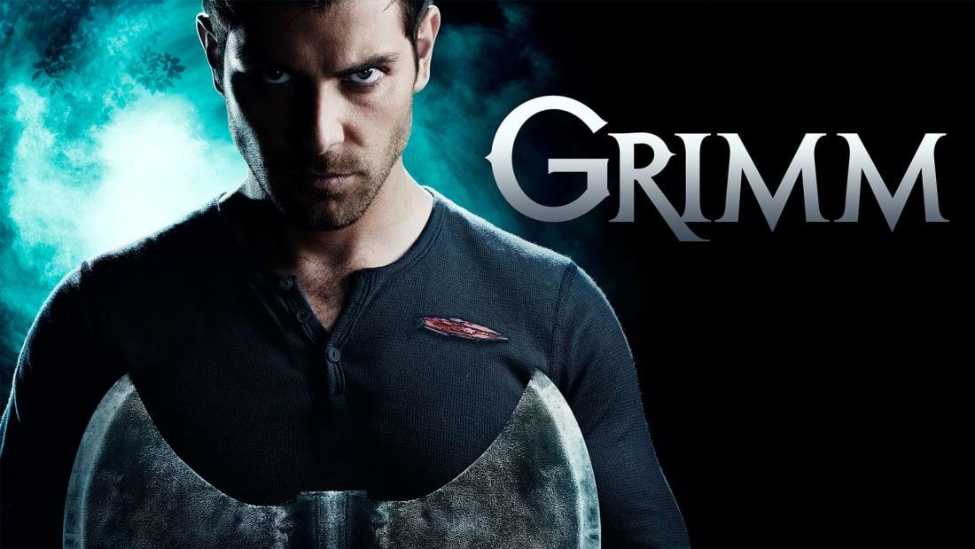 L'atteso ritorno di Grimm sulla NBC