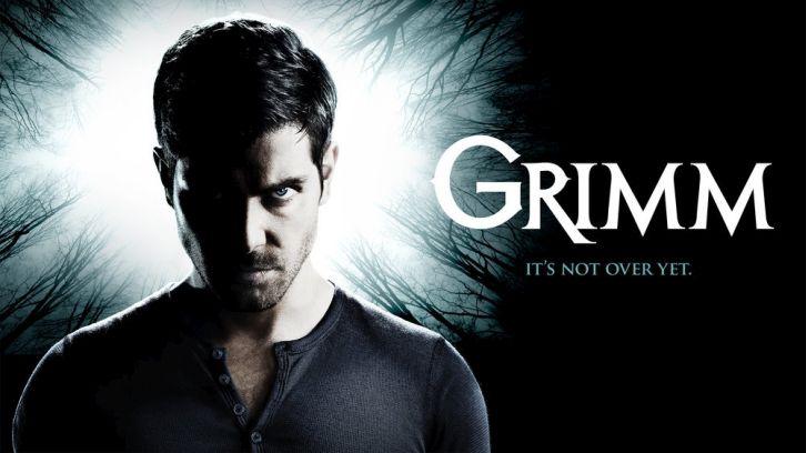 Su Premium Action torna Grimm 6.0