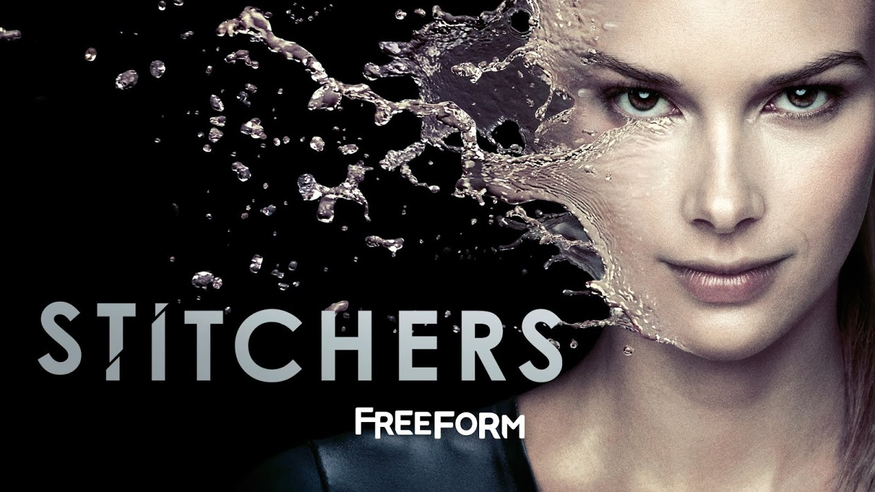 Arriva la stagione 3 di Stitchers su Freeform
