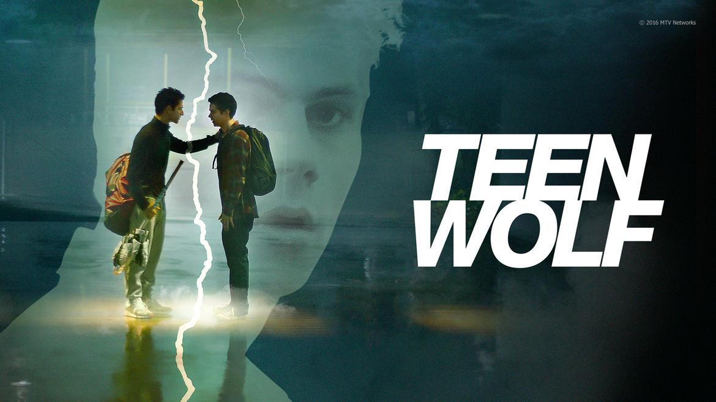 Teen Wolf di ritorno in Italia con la stagione 6