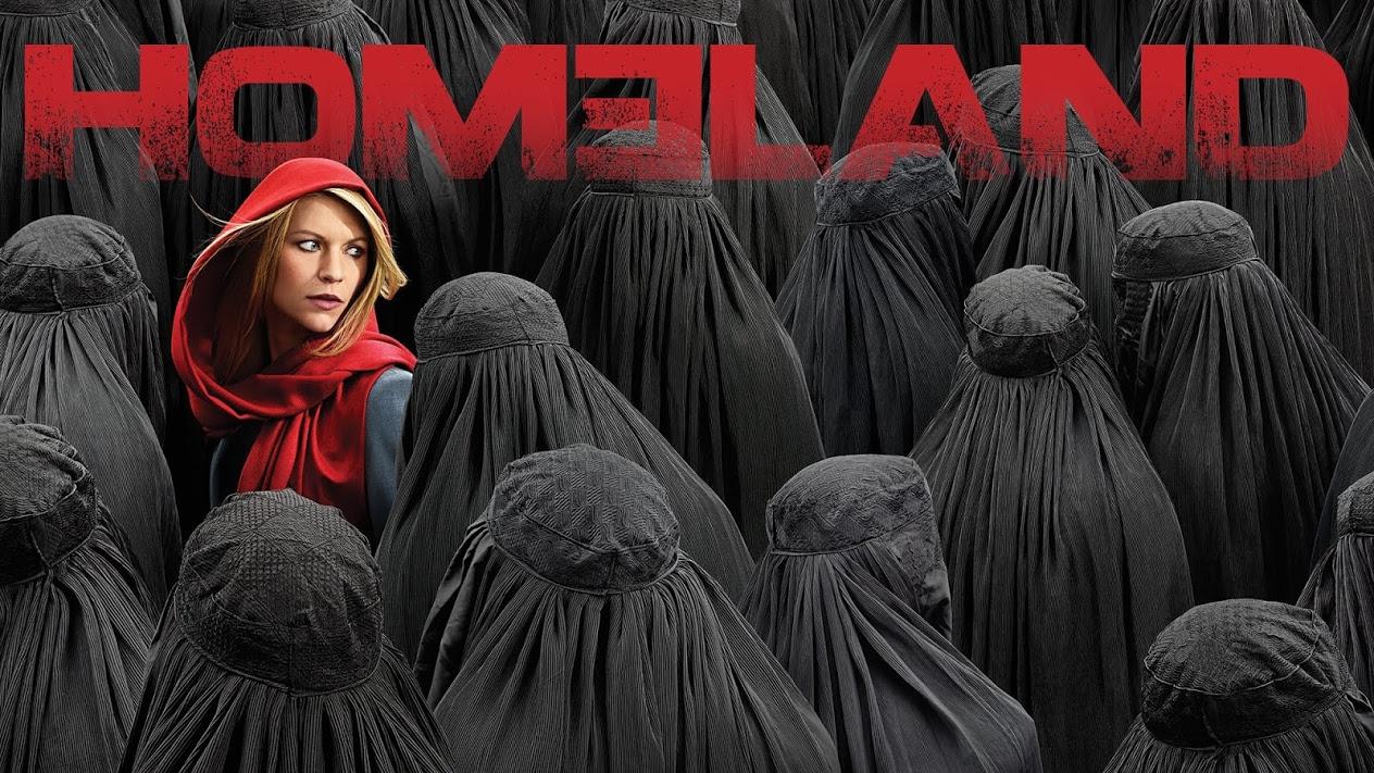 La sesta stagione di Homeland arriva su FOX
