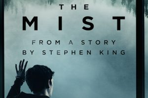 Arriva la trasposizione TV di The Mist…