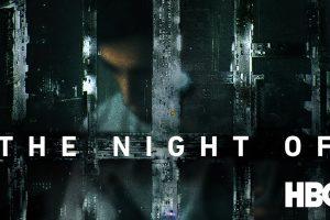 The Night Of: Tra soundtrack e DVD in uscita