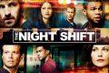 Una quarta stagione per The Night Shift!