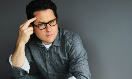 J.J. Abrams, Un genio tra cinema e TV