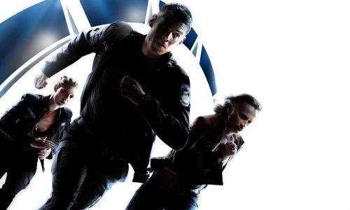 Il rilancio di Stargate con fumetti e romanzi