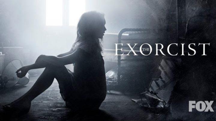The Exorcist di FOX debutta in chiaro su Rai 4