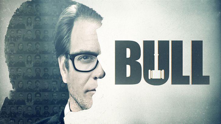 Bull torna su CBS con la stagione 2!