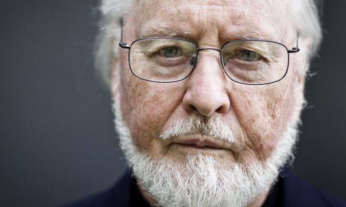 John Williams: Una vita dedicata alla musica