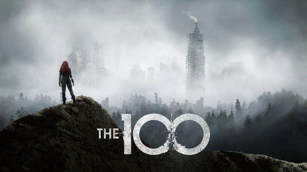 The 100: Day 21, Prosegue la saga di Morgan