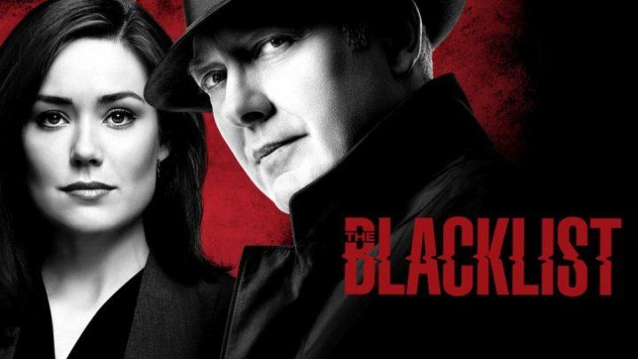 The Blacklist: Anticipazioni sulla stagione 5...