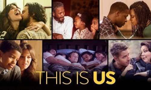 Il family drama This Is Us torna sulla NBC…