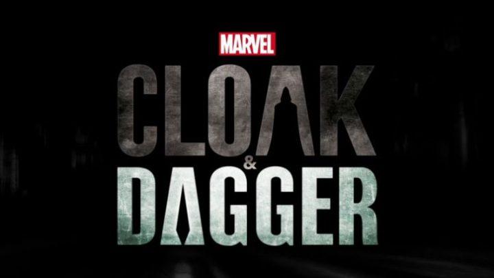 Debutti televisivi del 2018: Cloak And Dagger