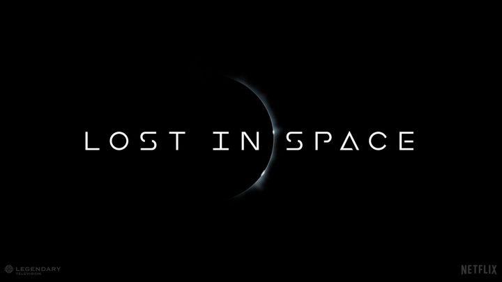 Debutti televisivi del 2018: Lost In Space