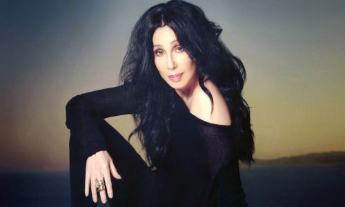 Cher, Una diva a tutto tondo!
