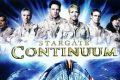 Un soundtrack per Stargate Continuum...
