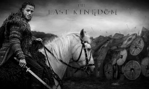 Su Premium Action c'è The Last Kingdom 2.0