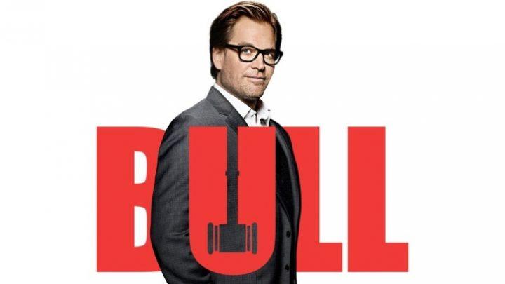 Bull ritorna con nuovi, avvincenti episodi!