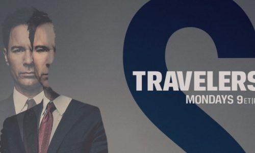…Continua il successo di Travelers