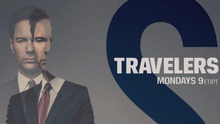...Continua il successo di Travelers