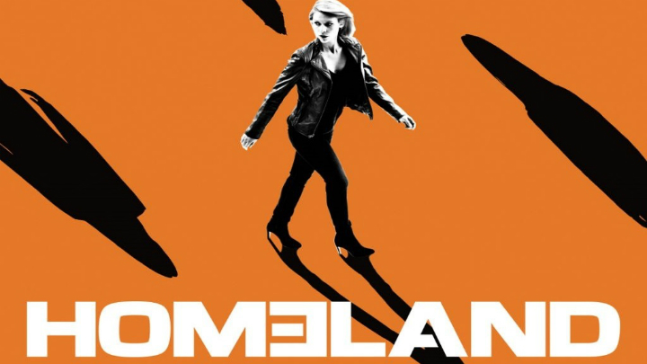 Homeland torna con i nuovissimi episodi!