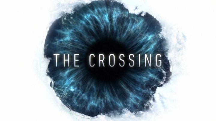 La sci-fi nel 2018: The Crossing