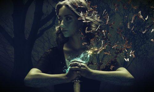 La storia del fantasy televisivo (Parte I)