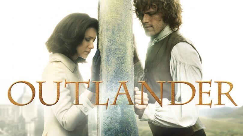 Outlander, Le musiche della terza stagione