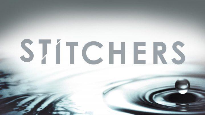 Stitchers si conclude anche in Italia!