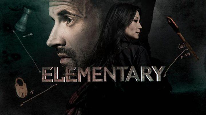 Sesto ciclo di episodi per Elementary