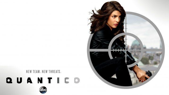 La terza stagione di Quantico sarà l'ultima?
