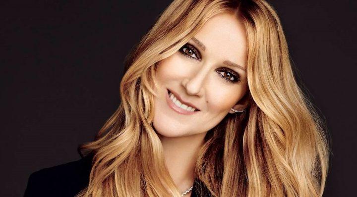 Celine Dion: Donna ed artista eccezionale!