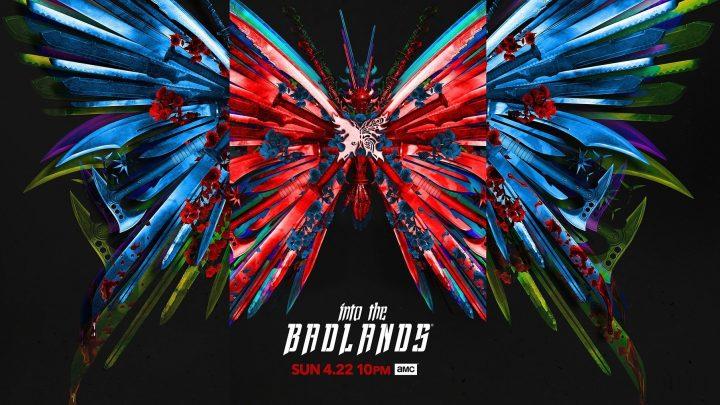 Into The Badlands: In onda la terza stagione!
