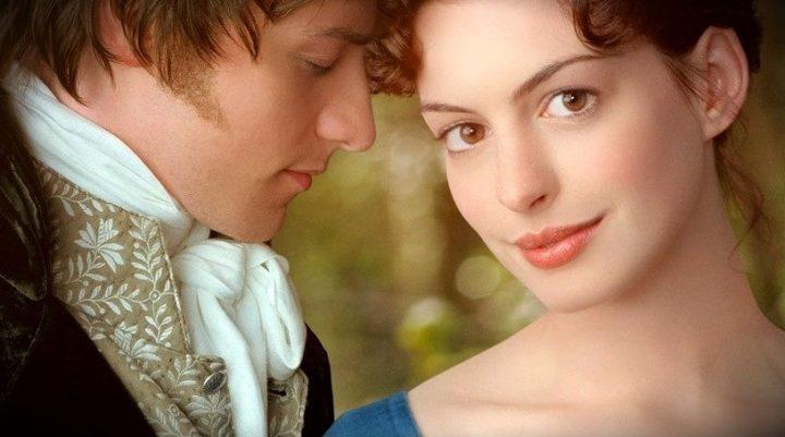 Jane Austen, Un'ode alla creatività (Parte I)