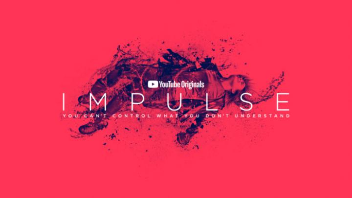 YouTube Premium presenta la sua Impulse