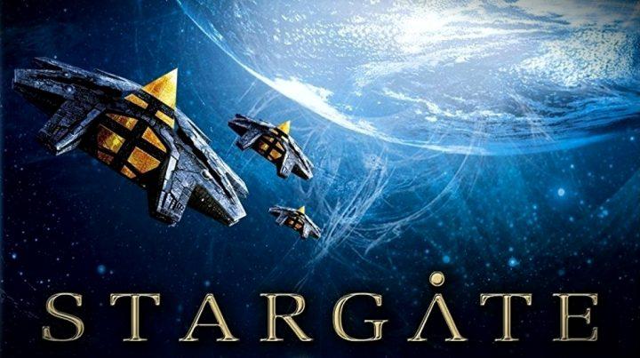 L'indimenticabile saga di Stargate: Ieri