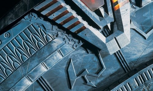 L'indimenticabile saga di Stargate: Oggi