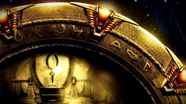 L'indimenticabile saga di Stargate: Domani