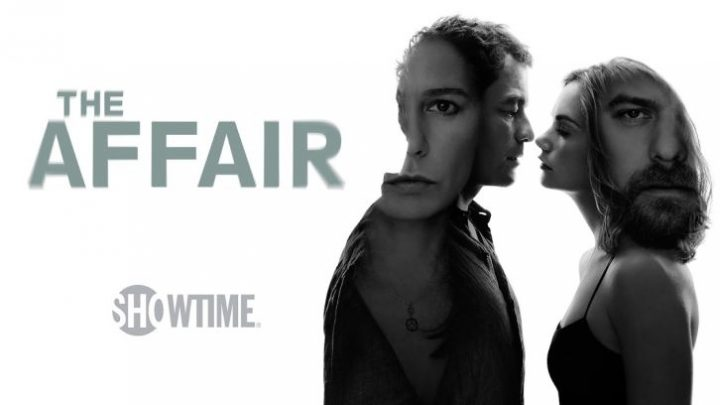 The Affair, Le musiche e la nuova stagione!